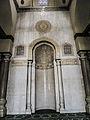 محراب مسجد الحاكم بأمر الله 118561.jpg