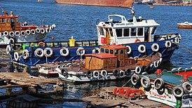 ميناء بورسعيد البحرى.jpg