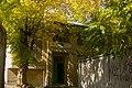 پاییزدر ایران-قاهان قم-Autumn in iran-qom 37.jpg