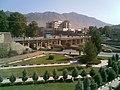 پل گپ پاييز 1388 -احمدي - panoramio.jpg