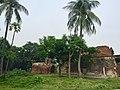 ঐতিহাসিক পানাম নগর! 06.jpg