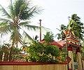 അമരവിള രാമേശ്വരം മഹാദേവക്ഷേത്രം.jpg
