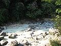 ธารน้ำขาวขุ่นหลังที่พัก - panoramio.jpg