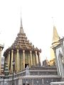 พระมณฑป Temple of The Emerald Buddha.jpg