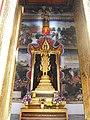 วัดบวรนิเวศวิหารราชวรวิหาร เขตพระนคร กรุงเทพมหานคร (66).jpg