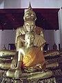 วัดราชโอรสารามราชวรวิหาร เขตจอมทอง กรุงเทพมหานคร (18).JPG