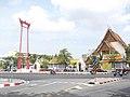 วัดสุทัศนเทพวราราม Wat Suthat Thepwararam (11).jpg