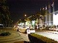เมืองทองธานี Impact, Muang Thong Thani - panoramio - CHAMRAT CHAROENKHET (2).jpg