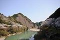 一枚岩 - panoramio.jpg