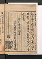 一蝶画譜-Itchō Picture Album (Itchō gafu) MET JIB100 1 007.jpg