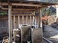 万寿の水 2011-02-26 - panoramio.jpg