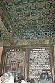 中國北京城196.jpg