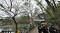 井の頭公園 - panoramio (58).jpg