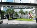 元隆雙星 MRT Twin Towers - panoramio.jpg