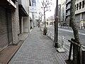 兜町 - panoramio (2).jpg