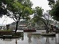 南平江滨公园 - Nanping Riverside Park - 2016.03 - panoramio (1).jpg