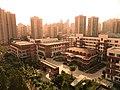 南洋模范中学-夕阳 - panoramio.jpg