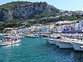 卡布里 Capri - panoramio - lienyuan lee.jpg