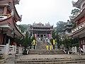 古妈祖庙 - panoramio (1).jpg