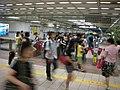 台北市捷運文化 - panoramio.jpg