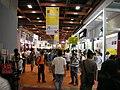 台北電腦展2008年8月1日 - panoramio - Tianmu peter (16).jpg