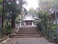 吉岡明神社 - panoramio (2).jpg