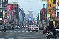嘉義市中山路 - panoramio (2).jpg