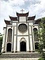 天主教堂 7201.jpg
