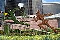 奥运街头装饰 - panoramio.jpg