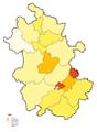 安徽人均GDP地图2010.png