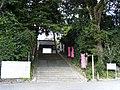 宗隣寺 - panoramio.jpg