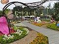 宜蘭綠色博覽會 Yilan Green Expo 2016 - panoramio (7).jpg