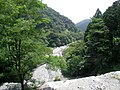 寄大橋・南側 - panoramio.jpg