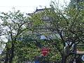 島原城DSC00464.JPG