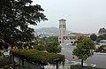 广州番禺 富豪山庄 fu hao shan zhuang - panoramio.jpg