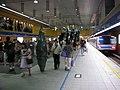 捷運站景觀 - panoramio - Tianmu peter (4).jpg