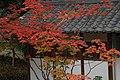 日本京都寺院291.jpg