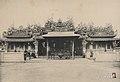日本時代初期的北港媽祖廟.jpg