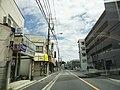 東京都小金井市前原町5丁目 - panoramio.jpg