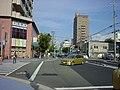 東仲ノ町(2006-8-26) - panoramio.jpg