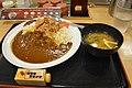 松屋 黒胡麻焙煎七味 (16844193722).jpg