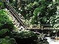 林美石磐步道 Linmei Shipan Trail - panoramio (3).jpg