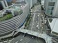 梅田阪急ビルオフィスタワー - panoramio (5).jpg