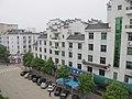 泰宁县和平中街上 - panoramio (1).jpg