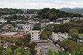 犬山城 (愛知県犬山市) - panoramio (11).jpg