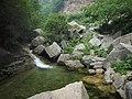 猕猴谷 - Macaque Valley - 2011.08 - panoramio.jpg