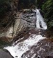 瓜溪叠瀑 - Cascade - 2014.01 - panoramio.jpg