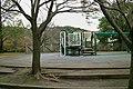 真光寺公園 - panoramio (3).jpg