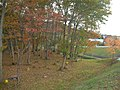 紅葉 小さな秋 - panoramio.jpg