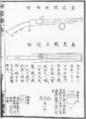 翼虎銃側面形、正面形.png